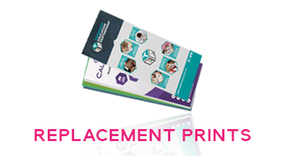 replacement-print-landing-page-img.jpg